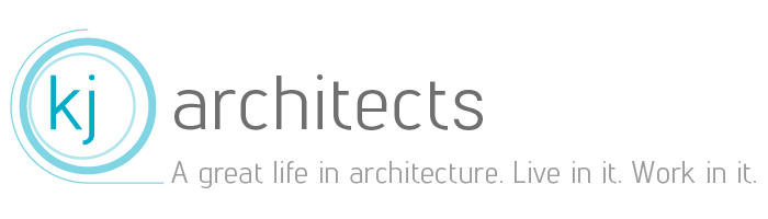 KJA Architects | Welcome