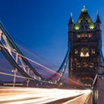 Commercial Architectural Services in London