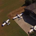 SkyRig UAV: A service recommended to our clients